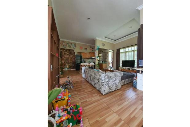 Rp3,85mily Rumah Dijual