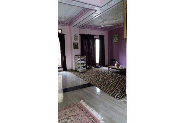 Rumah Luas 2 Lt di Condet Jakarta timur (Lely 082112866595) 17994611