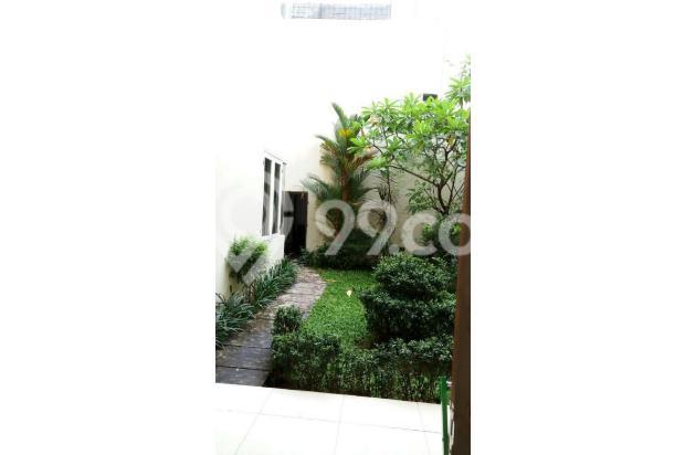 Rumah Luas 2 Lt di Condet Jakarta timur (Lely 082112866595) 17994621