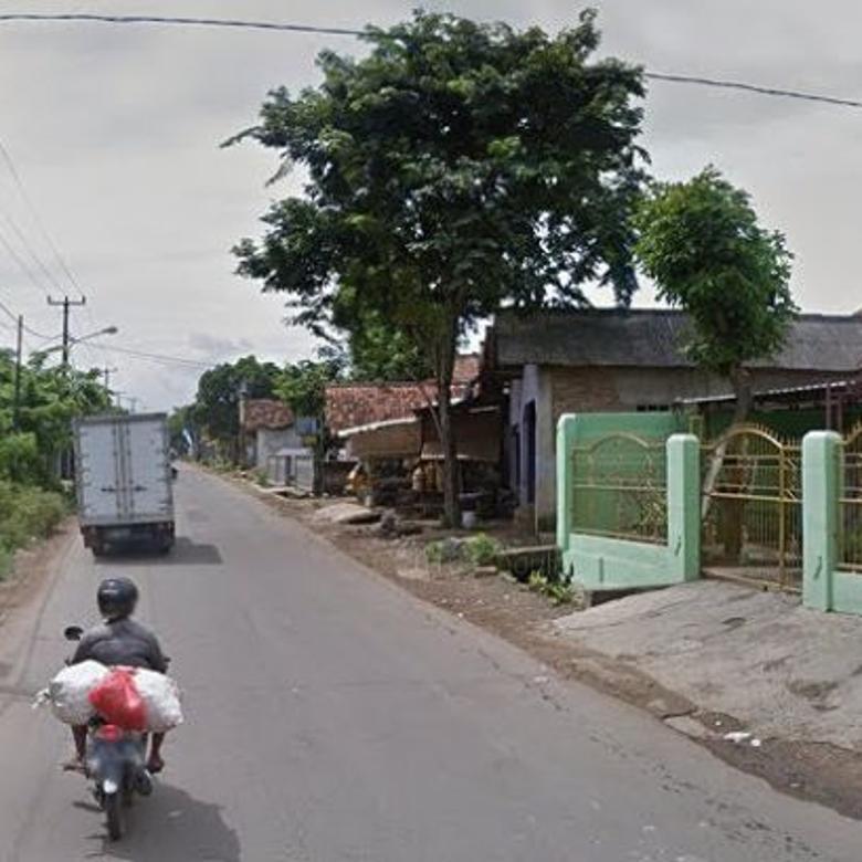 Vila-Serang-2