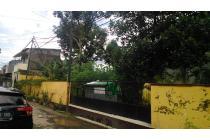 tanah matang dan murah di kembar timur area pusat kota banget