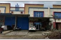 Gudang Di Daerah Cikupa *2020/03/0013-SYEC