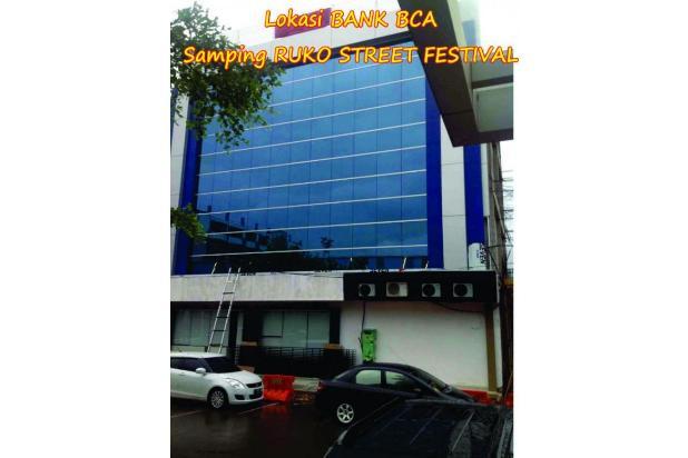 Ruko karawang barat, free biaya kpr 16011198