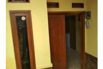 Dijual Rumah di Cigugur Tengah