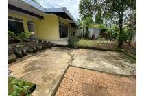 Rumah Darmawangsa area - 1 Km ke Ensence Apartemen