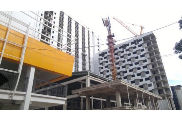 Apartemen dijual apart satu gedung dengan hotel horison for Apart hotel agen