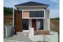 Jual Rumah Murah Daerah Tembalang Semarang