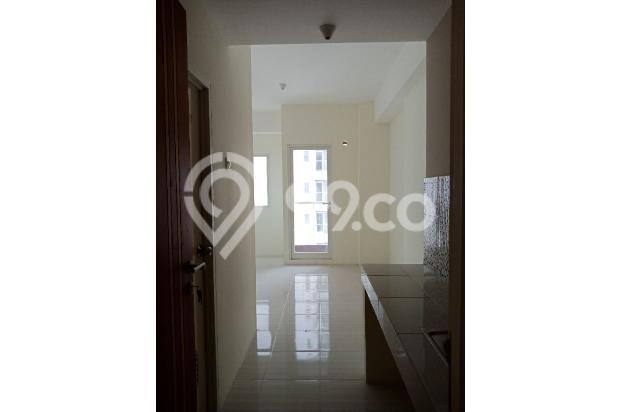 Disewakan Apartemen Puncak Dharmahusada PDH 18273295