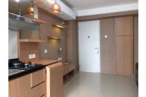 Disewakan apartemen bassura city, Tower terbaru jasmin lantai tengah