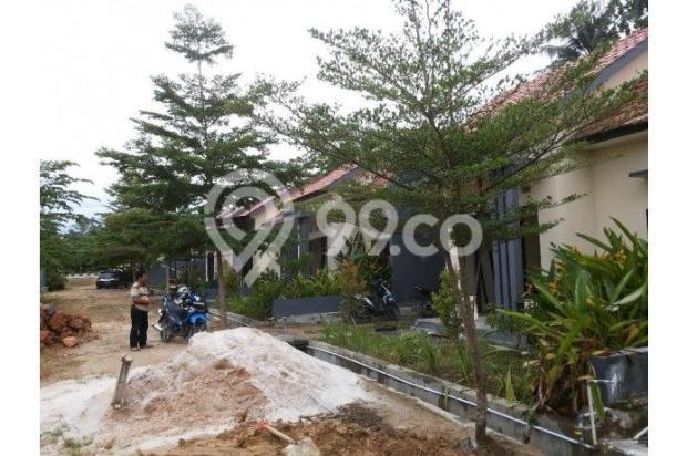Rumah Murah di Kota Kendari 10598509