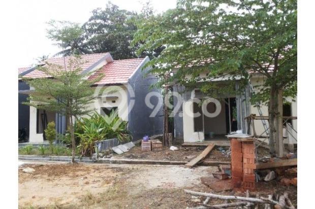 Rumah Murah di Kota Kendari 10598510
