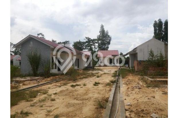 Rumah Murah di Kota Kendari 10598512