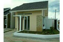 Rumah takeover Hook Dp70jt Nego,lngsng notaris SHM 5mnt Tol Soroja,kopo