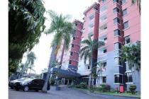 Apartment Jual Gejayan, Luas 85 m2, 3 kt, 650 jt