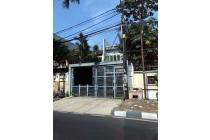 Rumah Layak Huni Di Taman Aries Jakarta Barat MP5042FI
