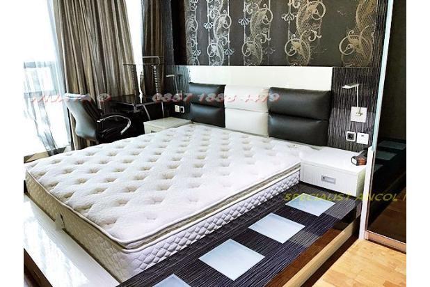 DIJUAL Apartemen Ancol Mansion Type 1 kmr 66m2 (Full Furnish-TERMURAH!!!) 15661798
