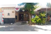 Dijual Rumah Gresik Sidayu Siap Huni Cocok Utk Kantor Dekat Kawasan Bisnis