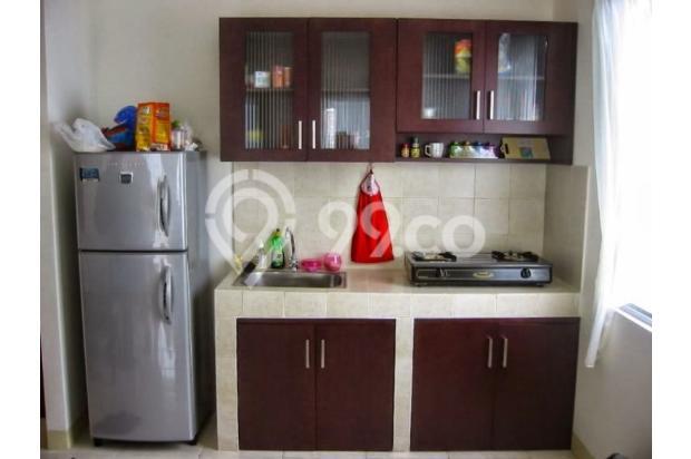 Rumah Minimalis Akses Angkot + Tol + KRL. Free All Biaya + DP 10 Juta 15146375