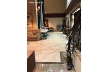 KODE :12216(Ad) Penthouse Dijual Kedoya Elok, Luas 350 Meter