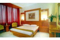 HOTEL GATOT SOEBROTO