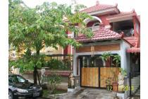 RUMAH FULL FURNISHED DISEWAKAN DI BATAM - HOME FOR EXPATS