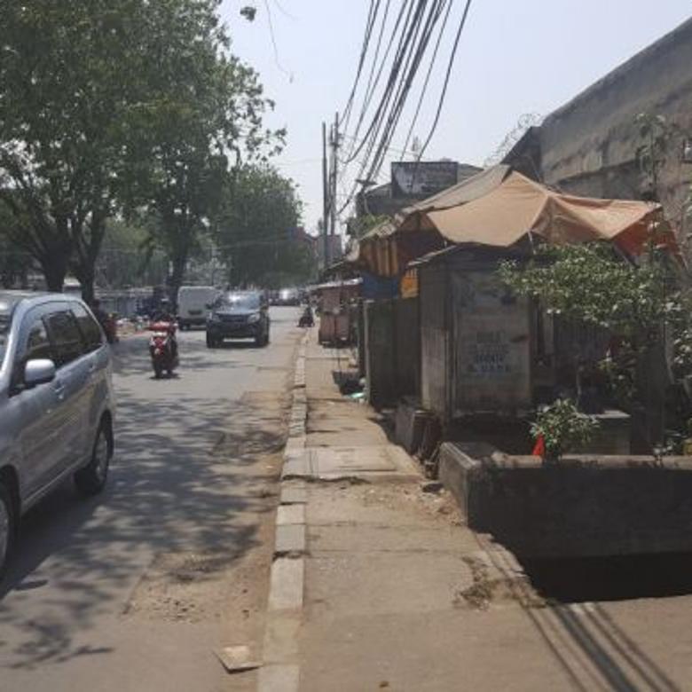 Gudang-Jakarta Utara-3