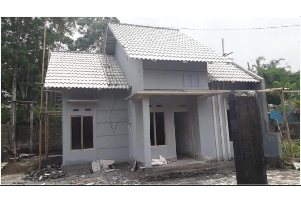 Rp387mily Rumah Dijual