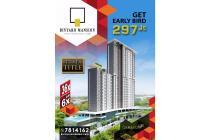 Bintaro Mansion Harga Termurah dengan Kualitas Terbaik