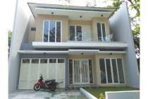 Dijual Rumah Siap huni, Lux di Citraland