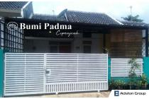 Dijual Rumah Bandung Selatan Lokasi Strategis GRATIS UANG MUKA