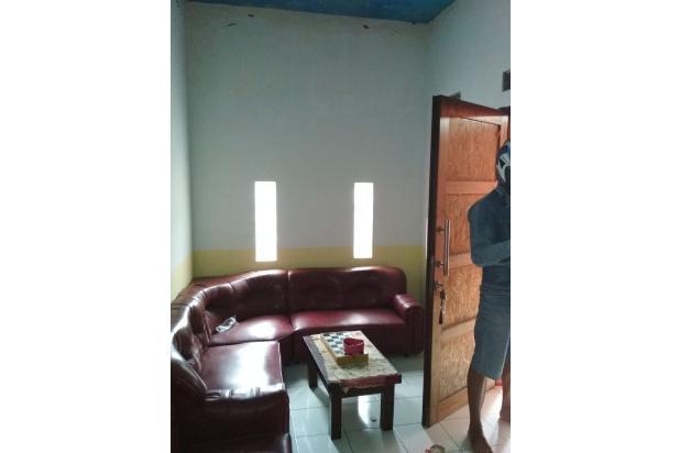 Dijual Rumah di Graha Bukit Raya Kabupaten Bandung Barat 18450257