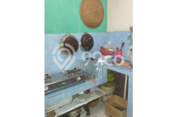 Dijual Rumah di Graha Bukit Raya Kabupaten Bandung Barat 18450256