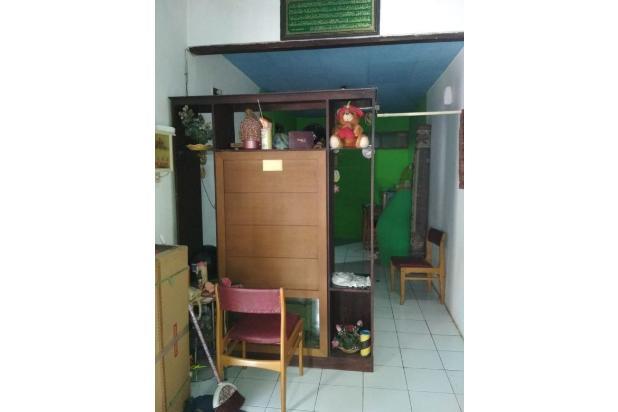 Dijual Rumah di Graha Bukit Raya Kabupaten Bandung Barat 18450259
