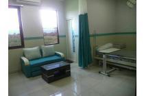 Dijual rumah sakit di kuningan jawa barat