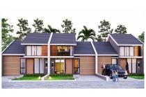 Rumah Mewah mulai 299Juta di Cidahu Cipageran Cimahi