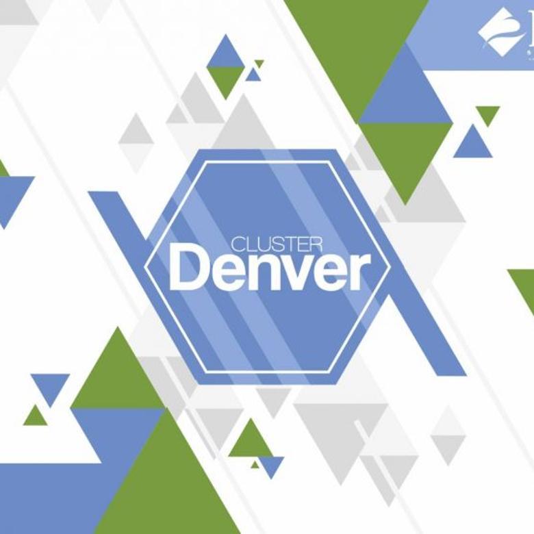 Rumah Terbaru Pik2 Cluster Denver, Harga Rp 1.8M