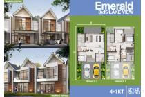 Rumah-Tangerang-10
