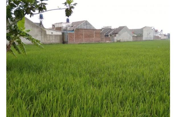 Rp6,78mily Tanah Dijual