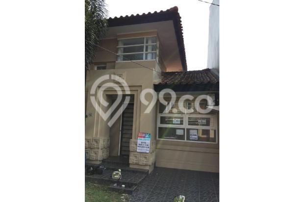Rumah Dijual Taman Ubud Lippo Karawaci 12900108
