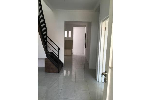 Rumah Dijual Taman Ubud Lippo Karawaci 12900132