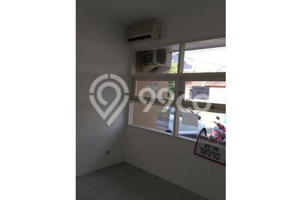 Rumah Dijual Taman Ubud Lippo Karawaci 12900168