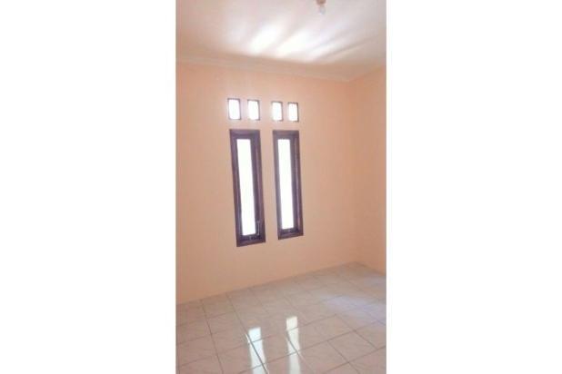 Dijual Rumah Minimalis Baru Renovasi Strategis di Tambun, Bekasi PR1552 14643039