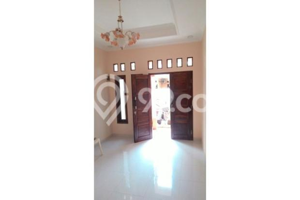 Dijual Rumah Minimalis Baru Renovasi Strategis di Tambun, Bekasi PR1552 14643041