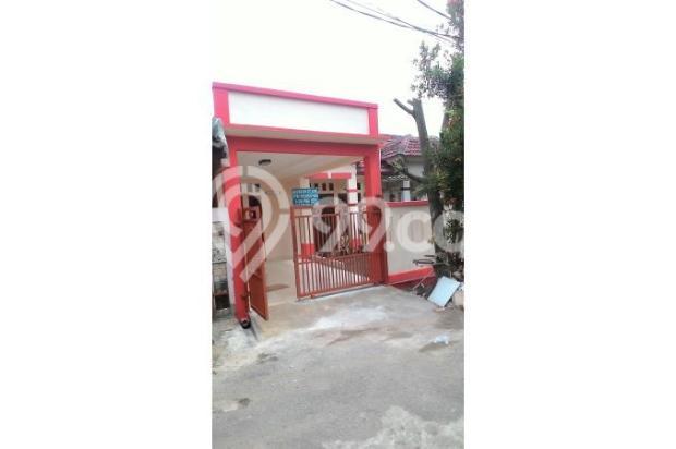 Dijual Rumah Minimalis Baru Renovasi Strategis di Tambun, Bekasi PR1552 14643042