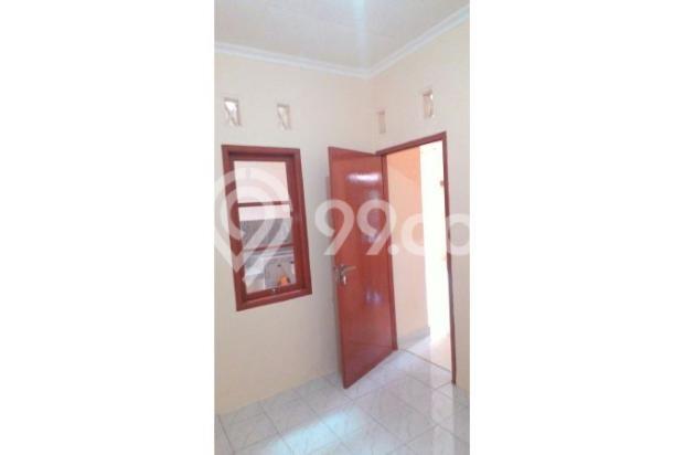 Dijual Rumah Minimalis Baru Renovasi Strategis di Tambun, Bekasi PR1552 14643043