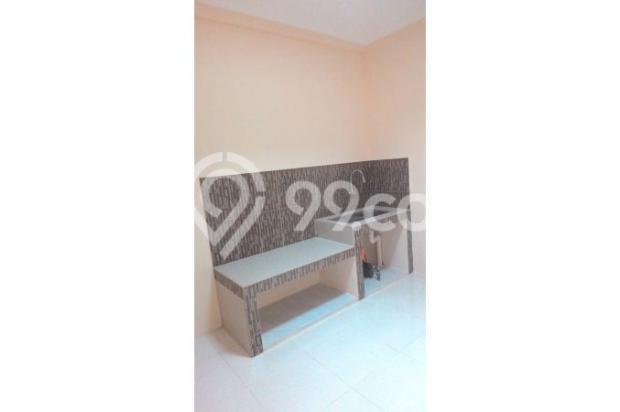 Dijual Rumah Minimalis Baru Renovasi Strategis di Tambun, Bekasi PR1552 14643045
