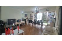 Dijual Apartemenet Mansion Bougenvile Kemayoran. Jakarta Pusat
