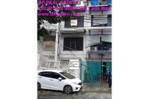 Dijual Ruko Tanjung Duren Raya Lokasi Bagus Dan Strategis Murah uk.4x30
