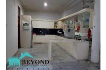 Rumah MEWAH EXCELLENT!! Daerah Soekarno Hatta Bandung