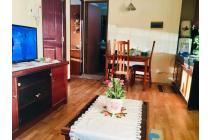 Jual Apartemen Mewah Grand Setiabudi Bandung